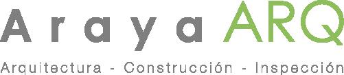 Estudio de Arquitectura & Construcción